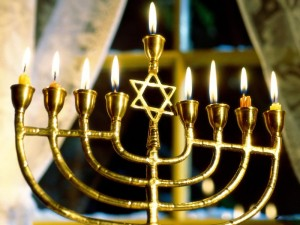 Hanukkah_Jewish_holiday